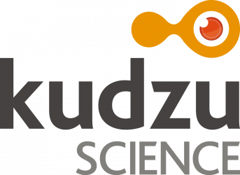 BLOG DE KUDZU SCIENCE